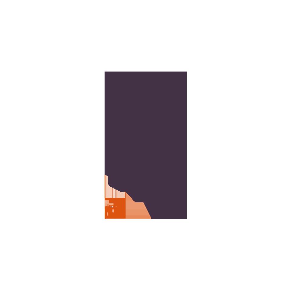 蕎麦処 上杉